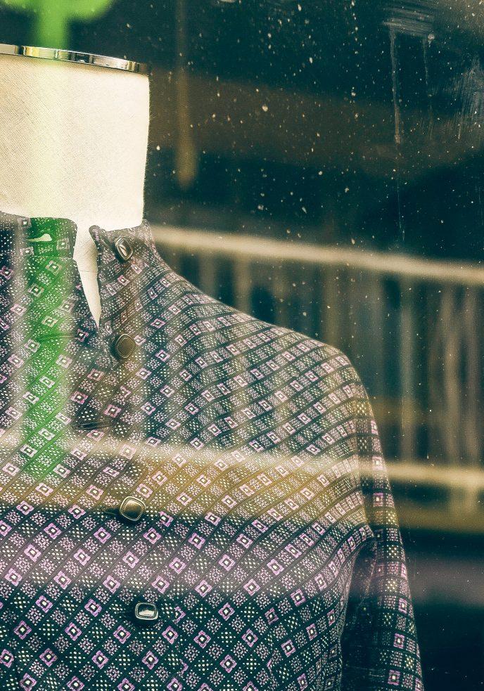vintage_dress_window_aa