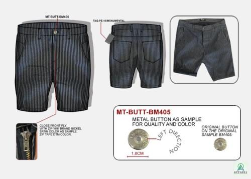 Mens Wear - Spring or Summer 2016, ART BM405TWPRNTU
