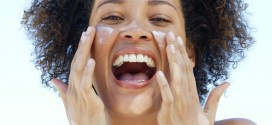 Five Skin Issues And How To Deal With Them