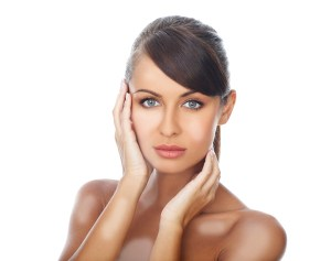 White Spots On Skin And Other Skin Diseases Types, Causes and Treatment