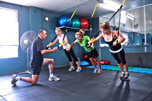 A Gym Guide For Beginners Commonly Used Gym Jargons Explained