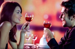 Fun Ideas For Easy, Relaxed First Dates