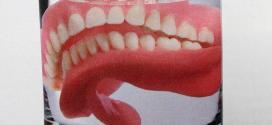Are Dental Implants a Solution for Uncomfortable Dentures?