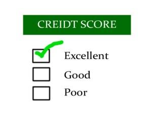 Understanding the Credit Score
