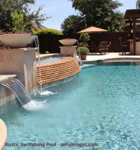 Top-5-Swimming-Pool-Designs-That-Will-Add-Elegance-to-Your-House