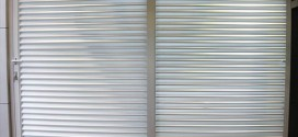Why Roller Shutters Are an Integral Part Of Your Home?