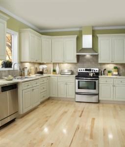 kitchen cabinets Victoria