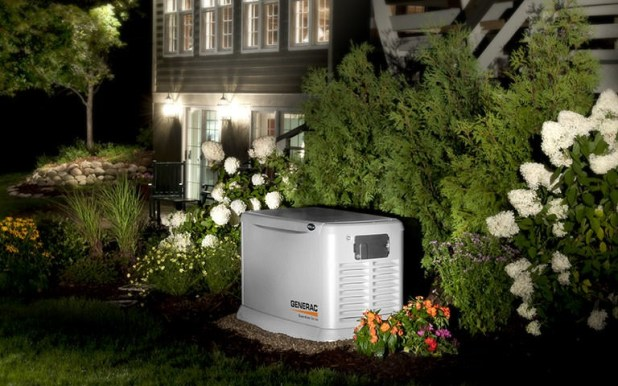 Generators sales – Buy carefully and use safely!