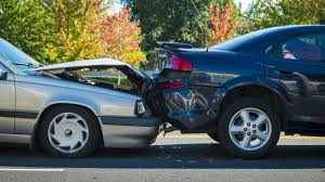 Secret of San Jose Car Collision Repairing