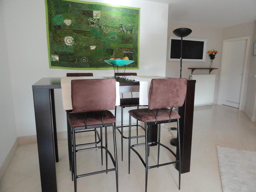 Logement-Appartement-Louvain-la-Neuve (14 sur 20)