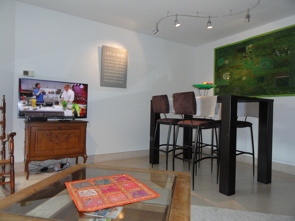 Logement-Appartement-Louvain-la-Neuve (17 sur 20)