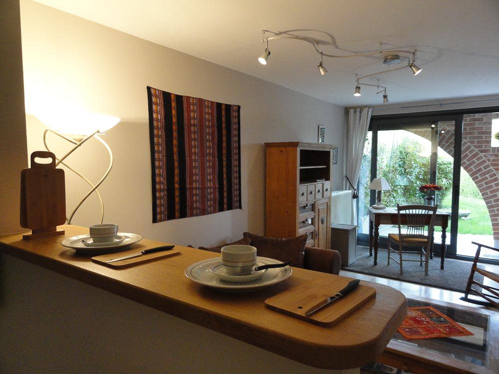 Logement-Appartement-Louvain-la-Neuve (20 sur 20)
