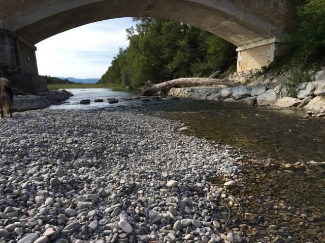 pont drome alex