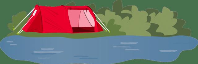camping montelimar drome