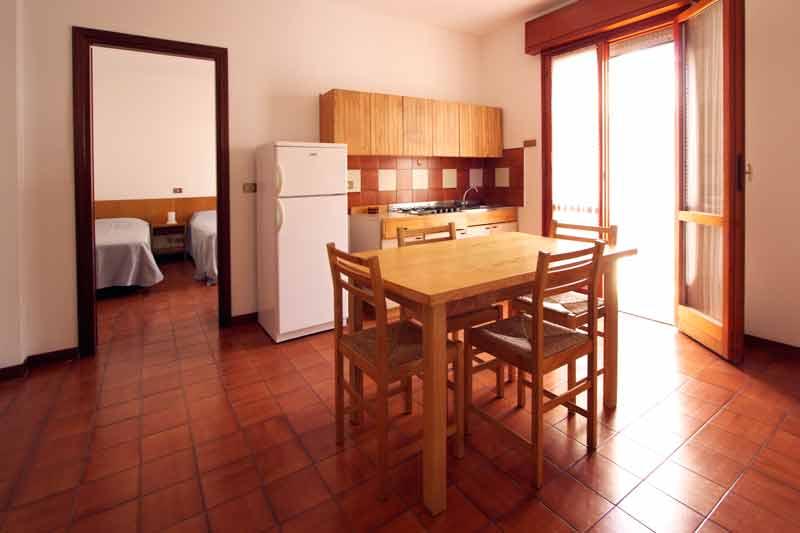 appartamenti antonelli cervia grandi e piccoli offerte