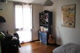 vente-appartement-f4-perpignan-ch1