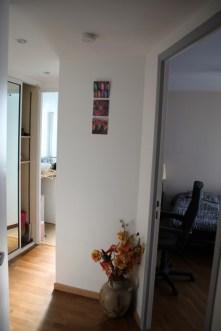 vente-appartement-f4-perpignan-couloir1-1