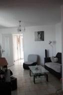 vente-appartement-f4-perpignan-salon1-2