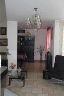 vente-appartement-f4-perpignan-salon1-3