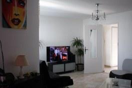 vente-appartement-f4-perpignan-salon1
