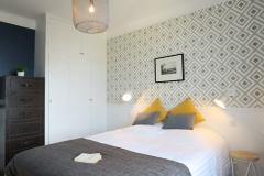 LesMeublésdeMadeleine---Appartement-CHARTON--Une-chambre-double-confortable-et-spacieuse--6