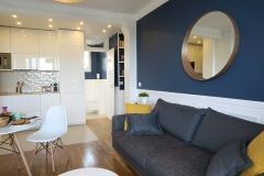 LesMeublésdeMadeleine---Appartement-CHARTON---Vue-salon,-coin-repas-et-cuisine-22