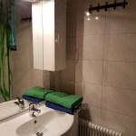 Apartment 3 bathroom 2