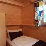 App1 single bed