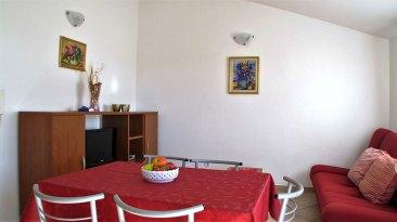 Apartments-Maena-Novigrad-Cittanova_5018