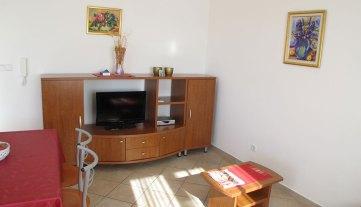 Apartments-Maena-Novigrad-Cittanova_5033