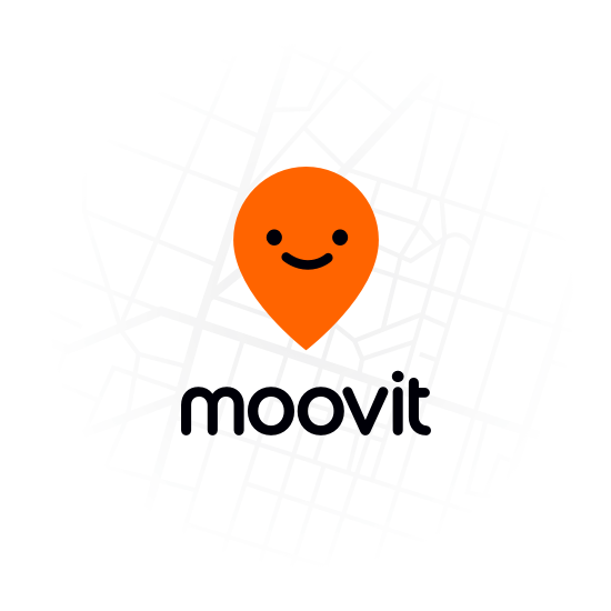 how to get to 1418 65th st in brooklyn