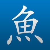 Best Chinese Learning Apps for iPhone and iPad