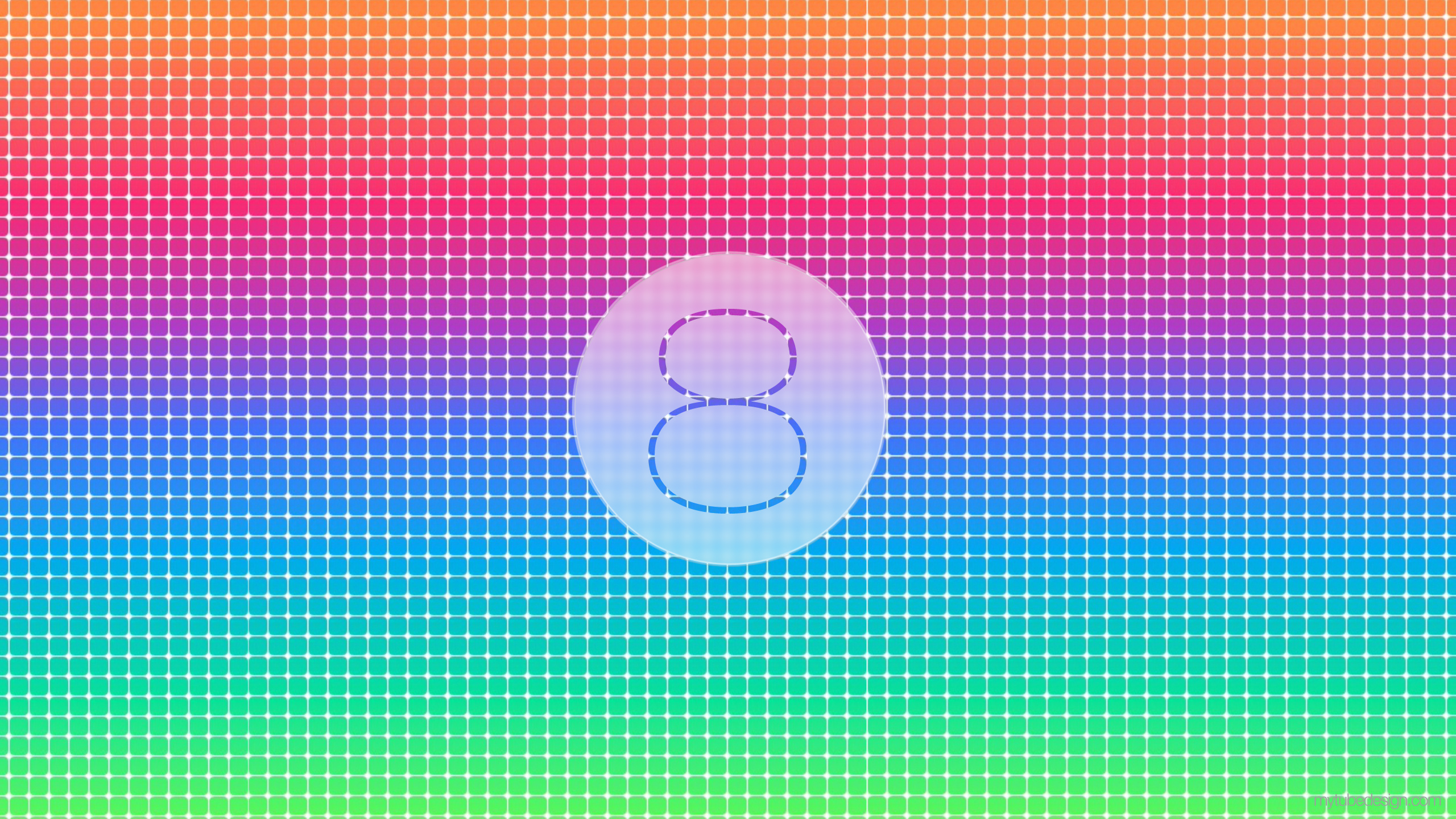 Videos: How to Use iOS 8 and all its New Features
