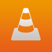 VLC Player – Store offline movies on your iPhone and iPad