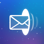 Mail to Self – The quickest way to email yourself webpages on iPhone and iPad