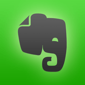 Evernote – Save any webpage to your online PDF collection