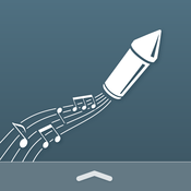 Music Launcher – The fastest way to start listening to your music