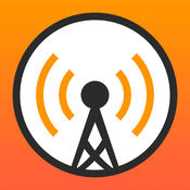 Overcast – The Best Free Podcast Player for iPhone, iPad, and Apple Watch