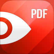 PDF Expert 5 – The Best File Management / Reader / Annotation App for iPhone and iPad