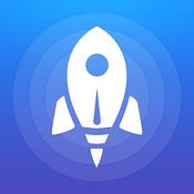 Launch Center Pro – Rocketing your iPhone automation to the skies