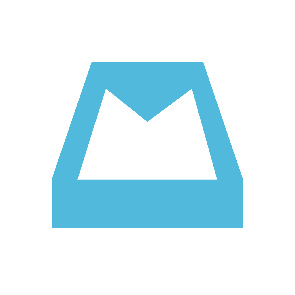 Mailbox – Complete your email on iPhone and iPad