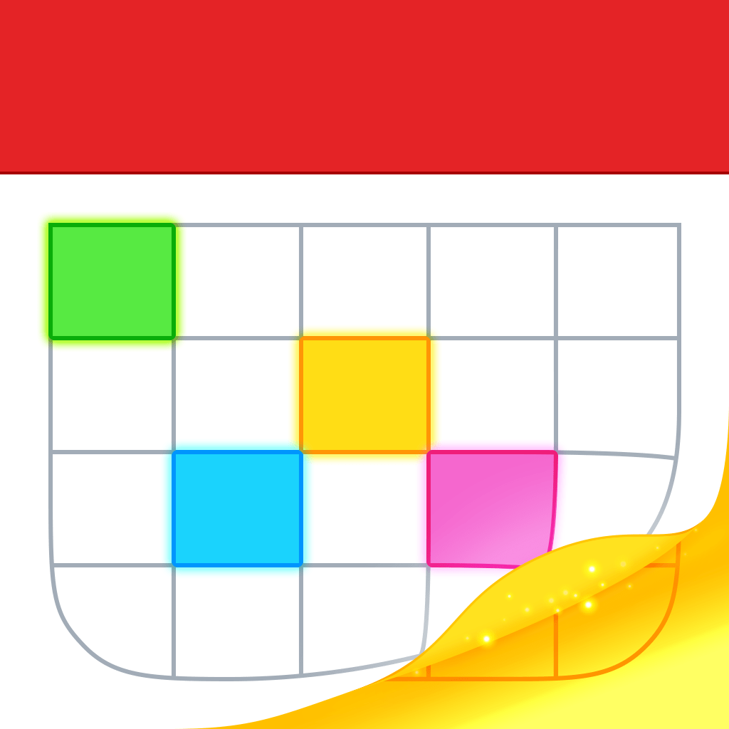 Fantastical 2 for iPad – Get your life in order with this amazing calendar app
