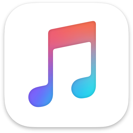 Apple Music – Why it's the King of streaming services