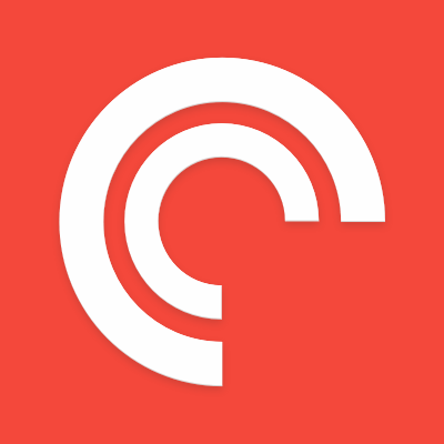 Pocket Casts – The premium podcast player for iPhone and iPad
