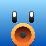 Tweetbot for iPhone and iPad – Don't just read the news, follow it