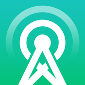 Castro High Fidelity  – The beautiful podcast player for iPhone