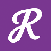RetailMeNot for iPhone – Don't miss that discount!