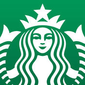 Starbucks – A great way to get free iPhone apps