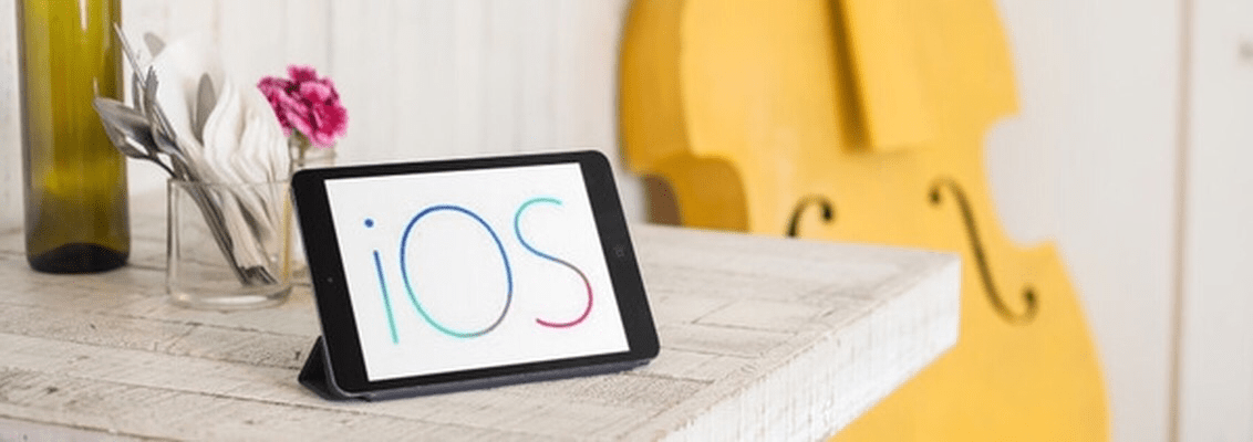 Hidden iOS 9 Features that save you Time, Battery, and Money