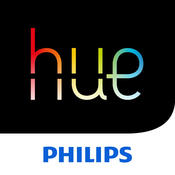 Philips Hue – Bring some color to your life